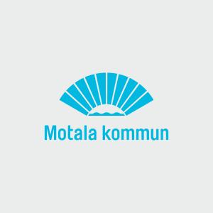 Motala-300x300