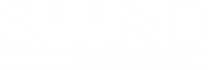 SAAND Service & Omsorg AB